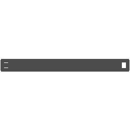eastprod_2