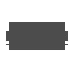 ronson-2