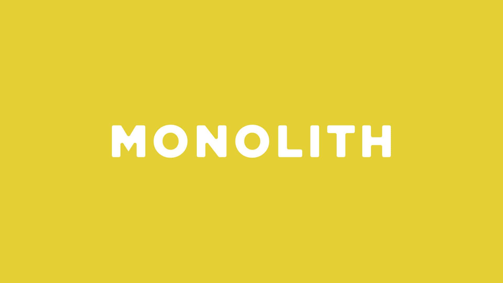 monolith-6-full