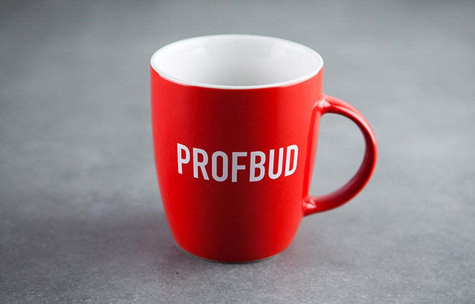 profbud-3-960