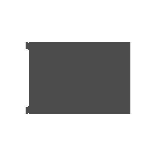 this_www_logotypy_081-2
