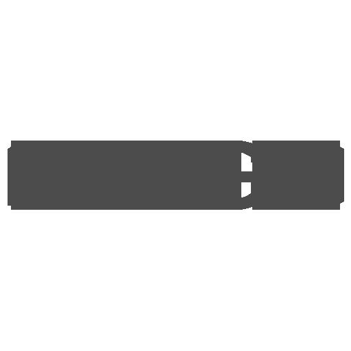 this_www_logotypy_mago_nowe2