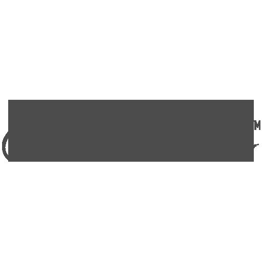 this_www_logotypy_prestige
