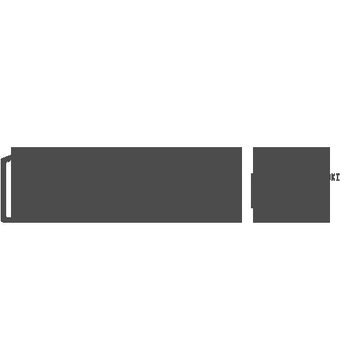 this_www_logotypy_rewiry