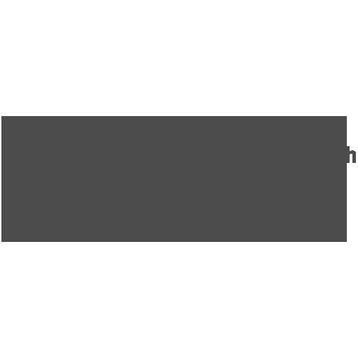 this_www_logotypy_rozdroza