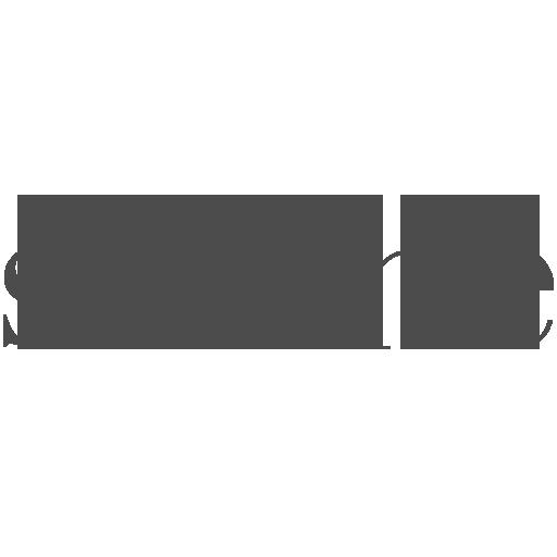 this_www_logotypy_sirene