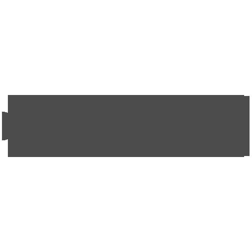 this_www_logotypy_ton