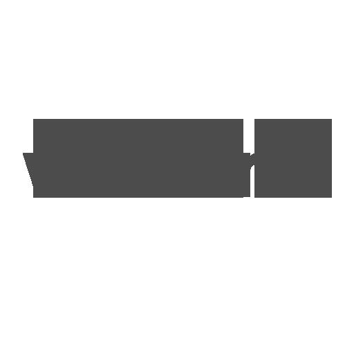 this_www_logotypy_wosana