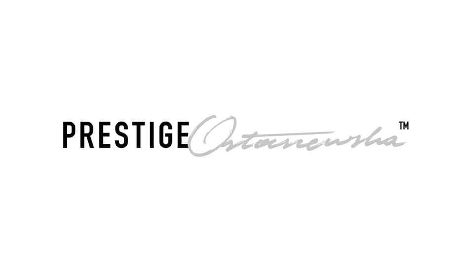 this_www_p_ostaszewska_logo_1