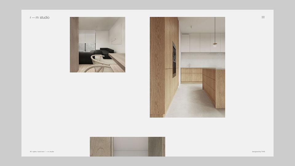 r—m studio