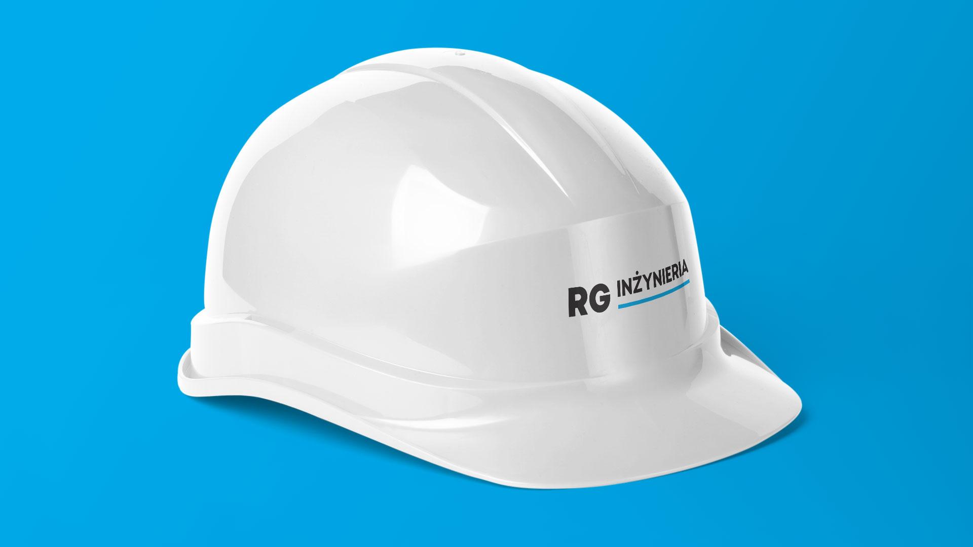 RG Inżynieria