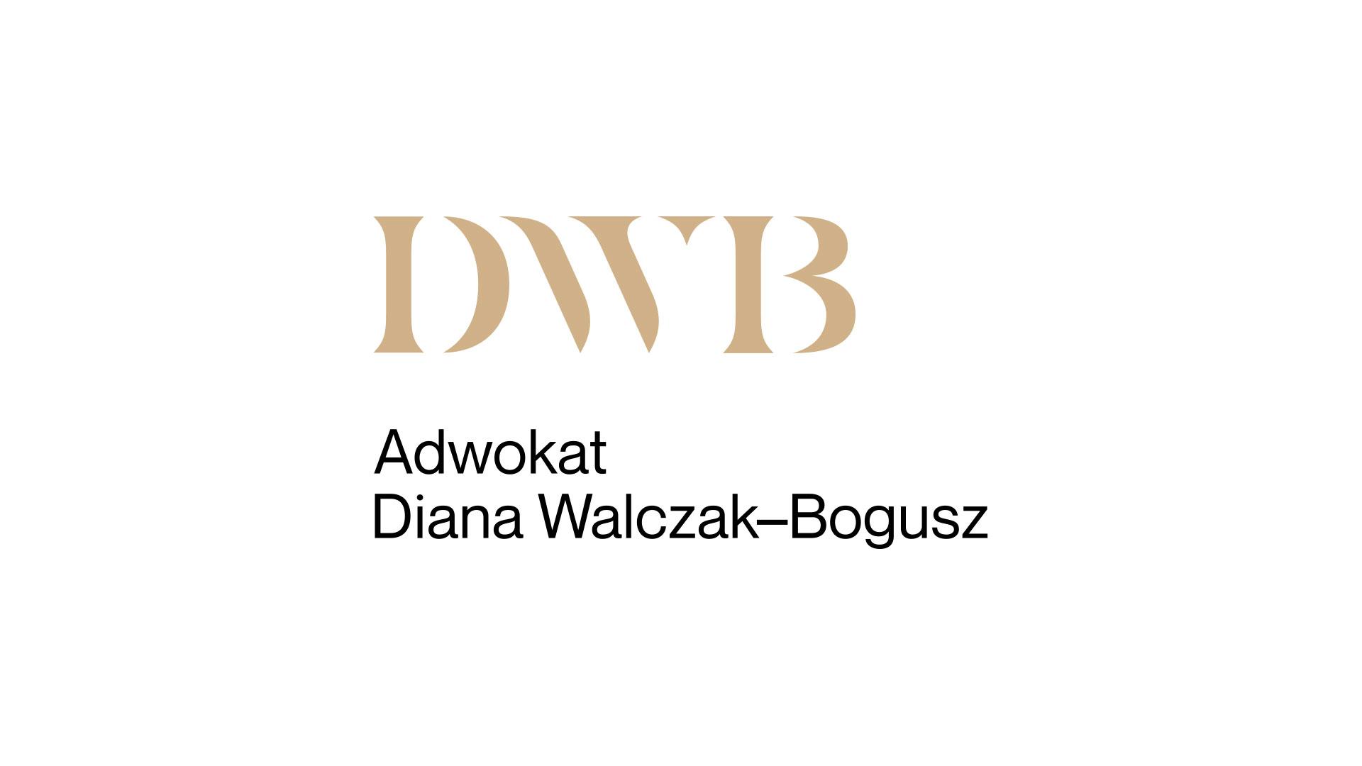 this_www_p_dwb_logo