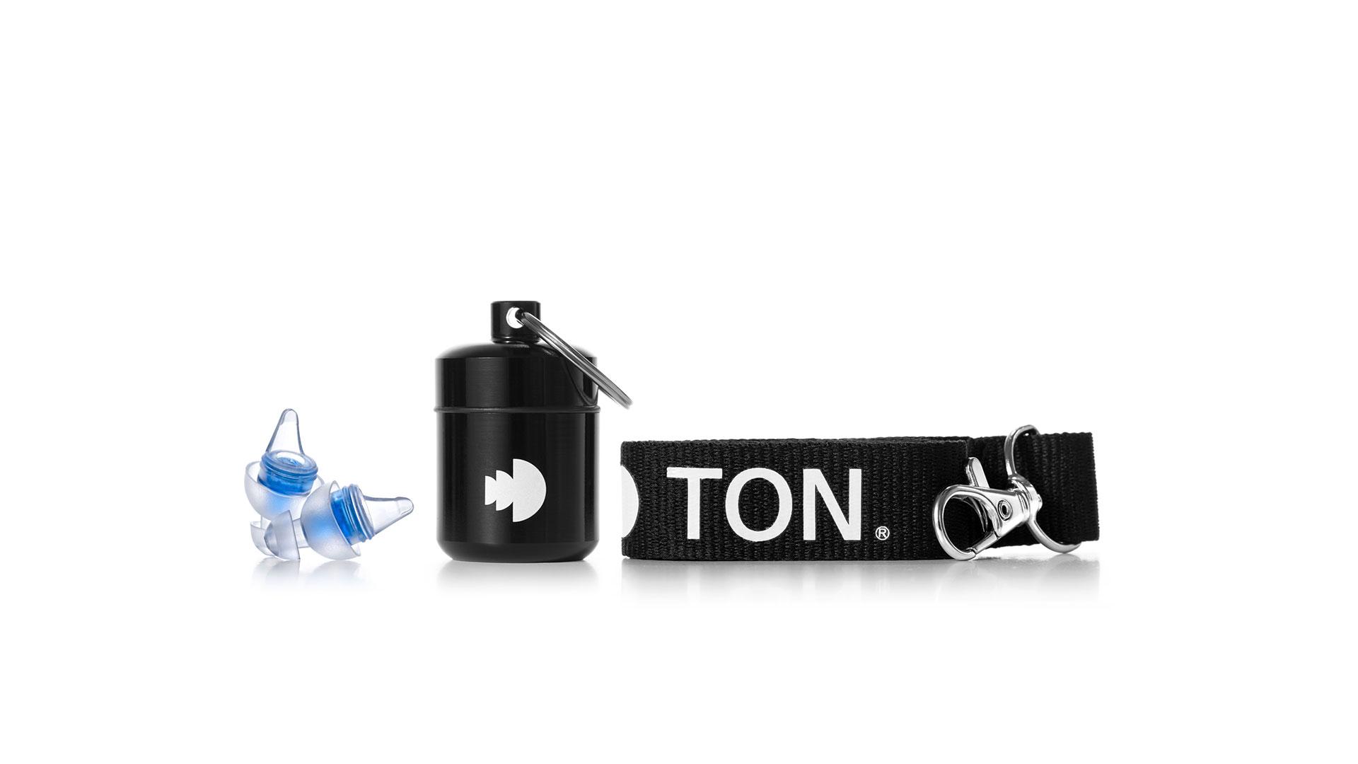 ton_branding_3