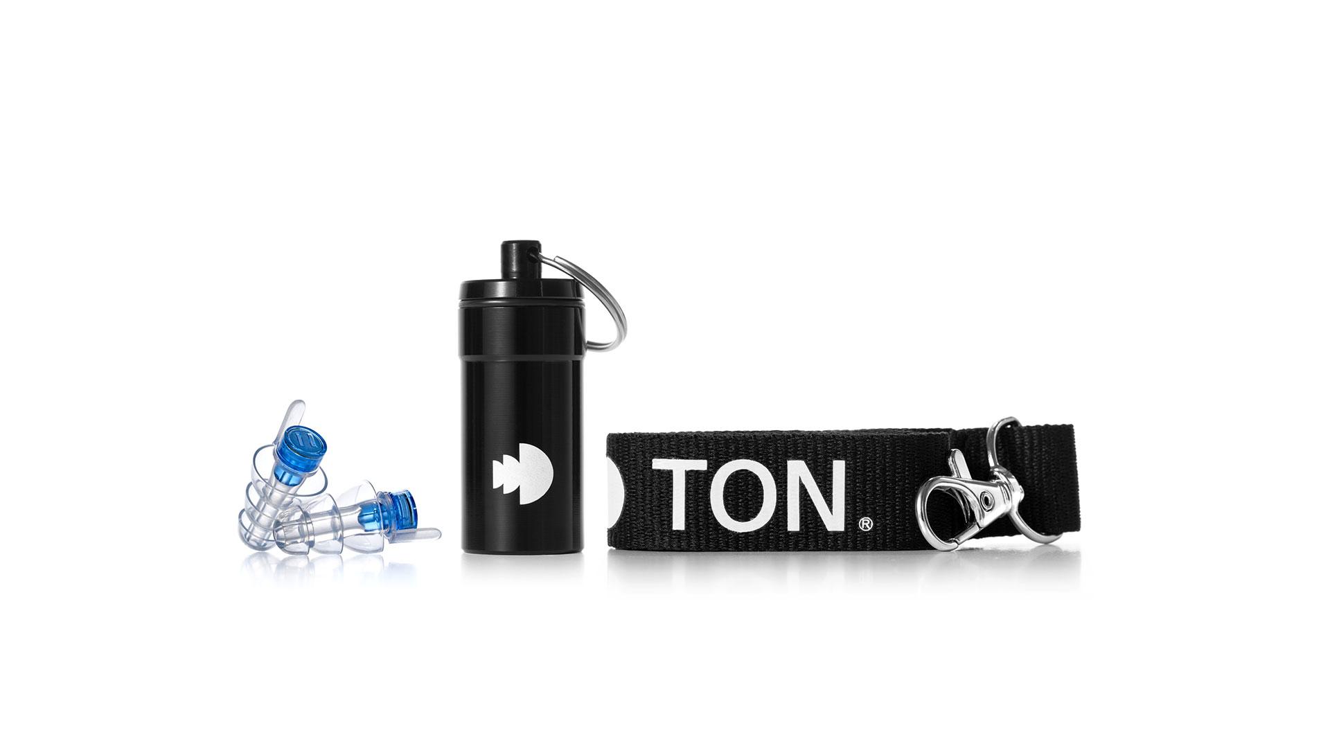ton_branding_4