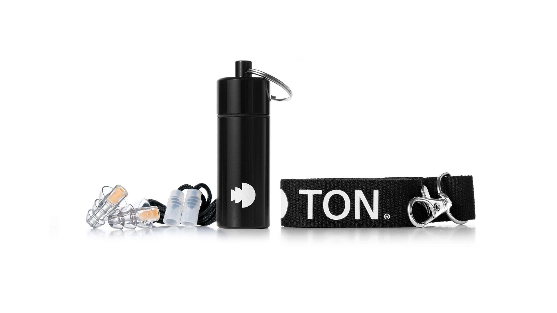 ton_branding_7