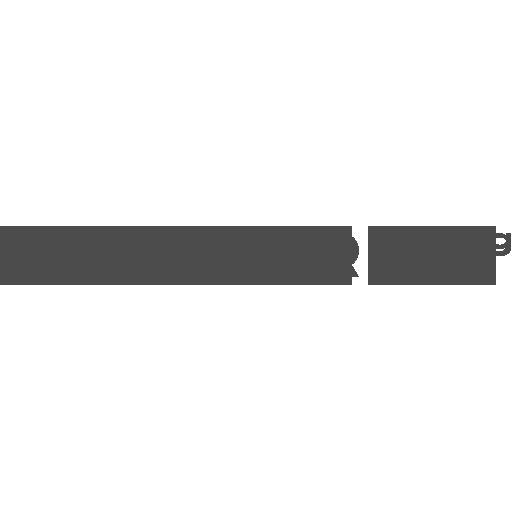 this_www_logotypy_seger-3